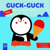 Guck-Guck Tiere