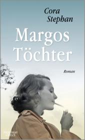 Margos Töchter Cover