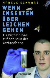 Schwarz, Marcus Cover