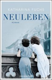 Neuleben Cover
