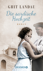 Die sardische Hochzeit Cover