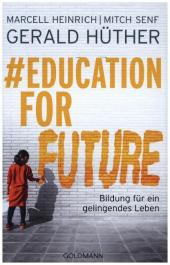 #EducationForFuture
