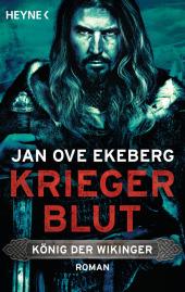 König der Wikinger - Kriegerblut
