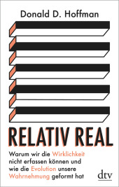 Relativ real Cover