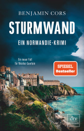Sturmwand Cover