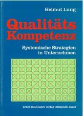Qualitäts-Kompetenz