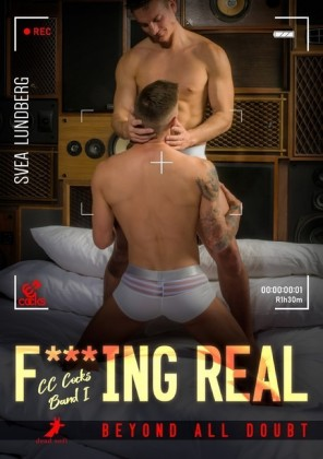 F ing real - Beyond all doubt