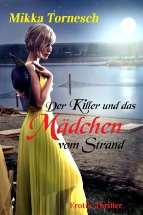 Der Killer und das Mädchen vom Strand