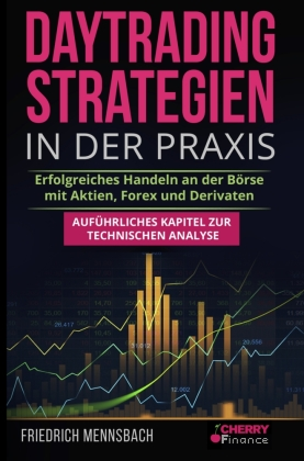 Daytrading Strategien in der Praxis