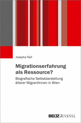 Migrationserfahrung als Ressource?