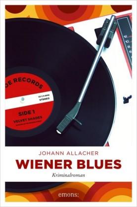 Wiener Blues