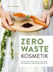 Zero Waste Kosmetik Cover