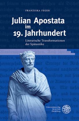 Julian Apostata im 19. Jahrhundert