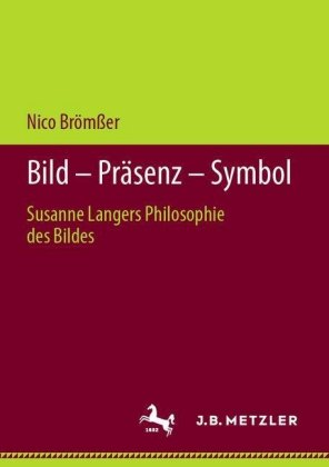 Bild - Präsenz - Symbol