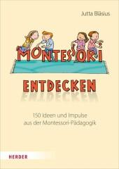 Montessori entdecken!