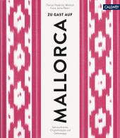 Zu Gast auf Mallorca Cover