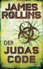 Der Judas-Code
