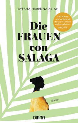 Die Frauen von Salaga