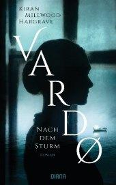 Vardo - Nach dem Sturm Cover