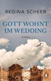 Gott wohnt im Wedding