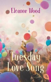 Tuesday Love Song Cover