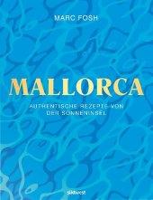 Mallorca Cover