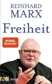 Freiheit Cover