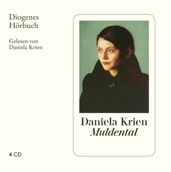 Muldental, 4 Audio-CD