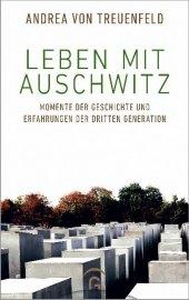 Leben mit Auschwitz Cover