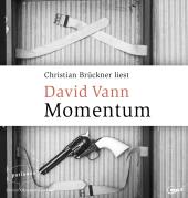 Momentum, 2 Audio-CD, MP3