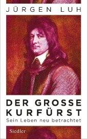 Der Große Kurfürst Cover