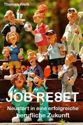 JOB RESET