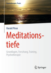 Meditationstiefe