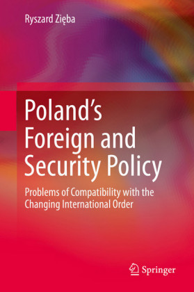 Poland's Foreign and Security Policy