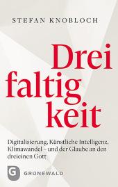Dreifaltigkeit Cover