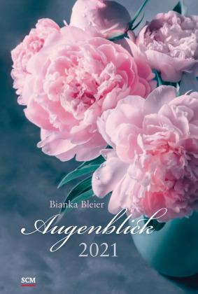 Bleier, Bianka