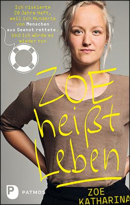 Katharina, Zoe