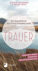 Trauer Cover