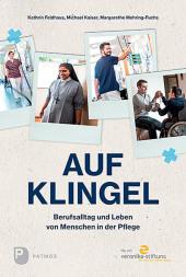 Feldhaus, Kathrin;Mehring-Fuchs, Margarethe;Kaiser, Michael Cover
