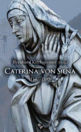 Caterina von Siena