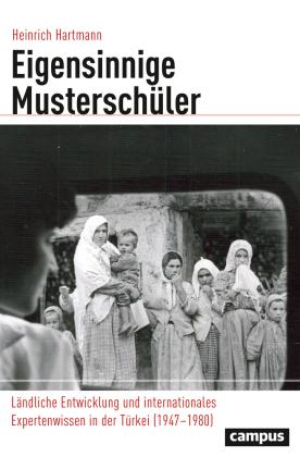 Eines musterschülers tagebuch Filtered ›