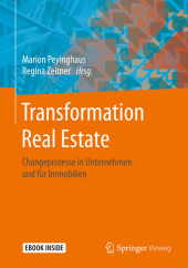 Transformation Real Estate
