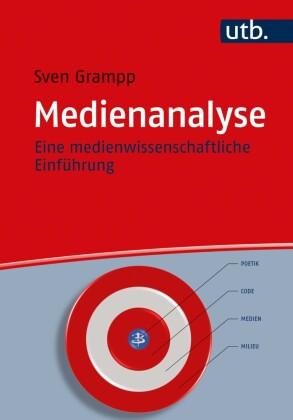 Grampp, Sven: Medienanalyse