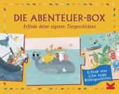 Die Abenteuer-Box