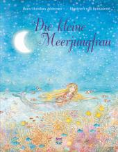 Die kleine Meerjungfrau Cover