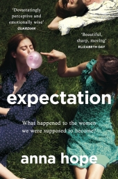 Expectation Cover