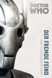 Doctor Who Monster-Edition - Der fremde Feind