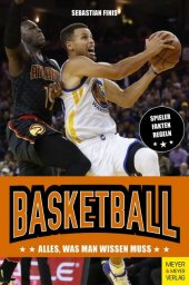 Basketball Cover