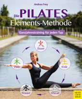 Die Pilates Elements Methode