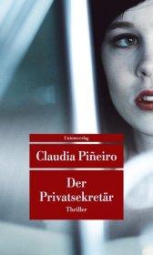 Der Privatsekretär